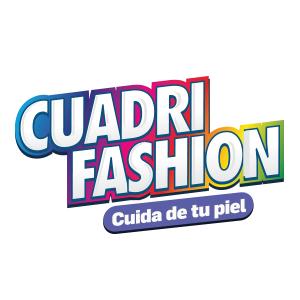 Cuadri Fashion