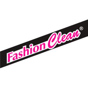 Fashion Clean Classic