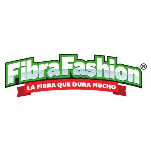 Fibra Fashion