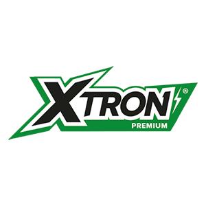 Xtron